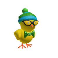 Cool Chick Roblox Promo Code: undefined