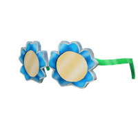 Flower Power Shades Roblox Promo Code: undefined